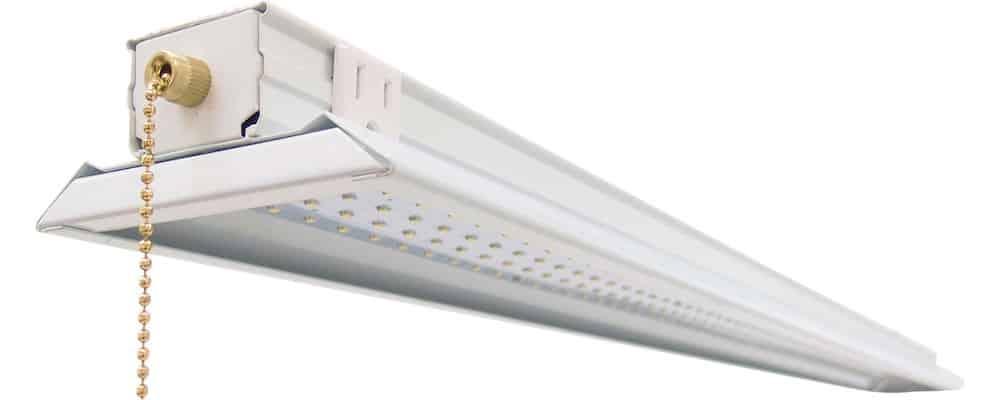 Best LED Shop Lights