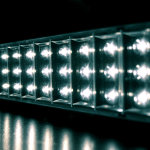 Brightest LED Light Bar Reviews (Straight & Curved Lights for Off Roading)