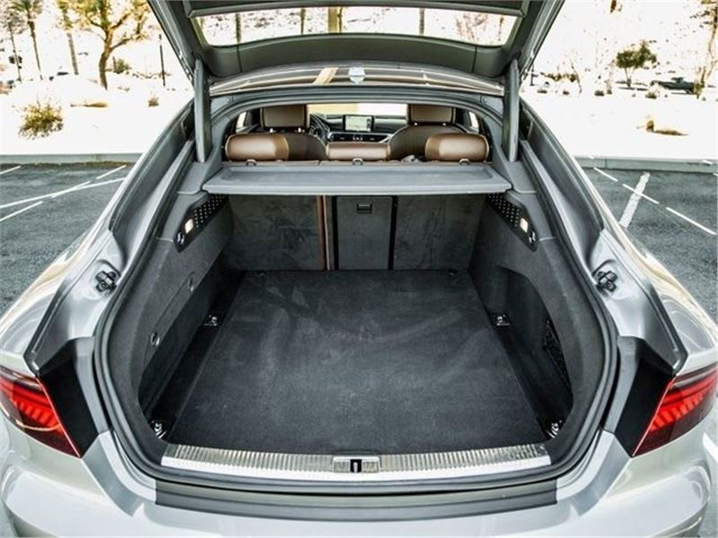 Get a clear view of what's inside your trunk. Get the best trunk light.