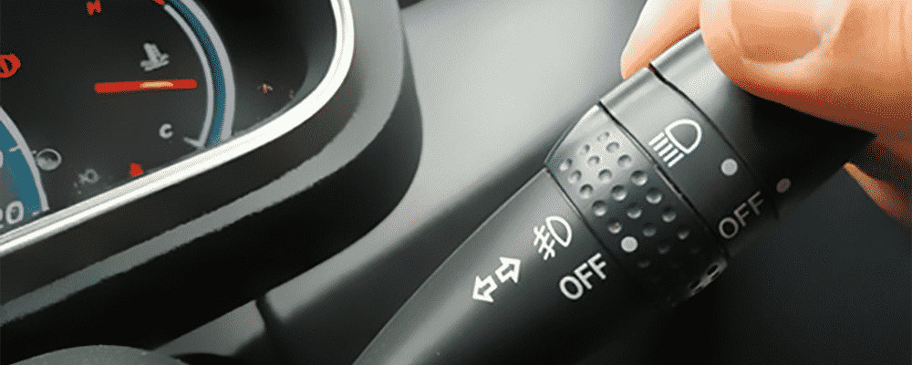 How To Change Blinker Bulb Of Your Car
