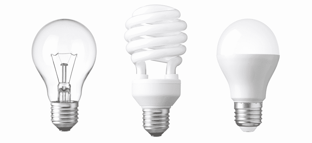 how much power is dissipated in a light bulb that is normally rated at 75 w